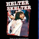 Helter Skelter - 1976 - Blu Ray
