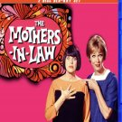 Mothers In Law - Complete Series - Blu Ray