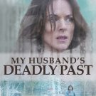 My Husbands Deadly Past - 2020 - Blu Ray