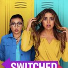 Switched - 2020 - Blu Ray