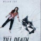 Till Death - Blu Ray