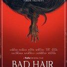 Bad Hair - 2020 - Blu Ray