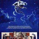 NeverEnding Story - 1984 - 4K