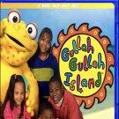 Gullah Gullah Island - Complete Series - Blu ray