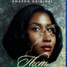 Them - 2021 - Blu Ray