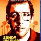 Sandy Wexler - 2017 - Blu Ray