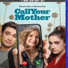Call Your Mother - Complete Series - Blu Ray