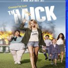 The Mick - Complete Series - Blu Ray