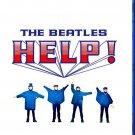 Help! - 1965 - Blu Ray