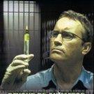 Beyond Re-Animator - 2003 - Blu Ray