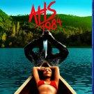 American Horror Story 1984 - Blu Ray