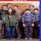 Freaks And Geeks - Complete Series - Blu Ray