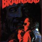Braindead aka Dead Alive - 1992 - Blu Ray