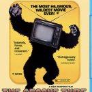 The Groove Tube - 1974 - Blu Ray