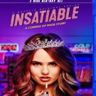 Insatiable - Complete Series - Blu Ray