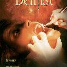 The Dentist - 1996 - Blu Ray