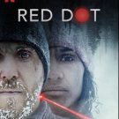 Red Dot - 2021 Dubbed - Blu Ray