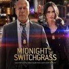 Midnight In The Switchgrass - 2021 - Blu Ray