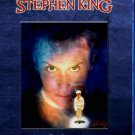 The Shining - 1997 Mini Series - Blu Ray