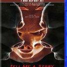 Tell Me A Story - Season 1 - Blu Ray