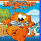 Heathcliff - Complete Series - Blu Ray