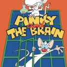 Pinky And The Brain - Complete Series - Blu Ray
