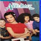 AndI Mack - Complete Series - Blu Ray