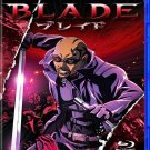 Blade - Complete Series - Blu Ray