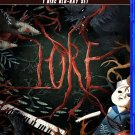 Lore - Complete Series - Blu Ray