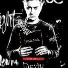Death Note - 2017 - Blu Ray