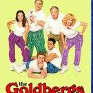 The Goldberg's - Complete 8th Season - Blu Ray