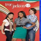 True Jackson VP - Complete Series - Blu Ray