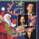 Yes Virginia There Is A Santa Clause - 1991 - Blu Ray