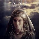 The Bible Collection : Esther - 1999 - Blu Ray