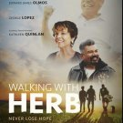 Walking With Herb - Blu Ray