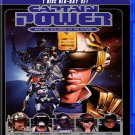 Captain Powers And The Soldiers Of The Future - Complete Series - Blu Ray