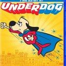 Underdog Show - Complete Series - Blu Ray