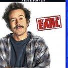 My Name Is Earl - Complete Series - Blu Ray