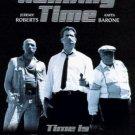 Running Time - 1997 -  Blu Ray