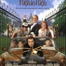 Richie Rich - 1994 - Rare Blu Ray
