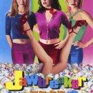 Jawbreaker - 1999 - Blu Ray