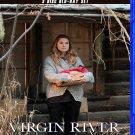 Virginia River - Seasons 1-3 - Blu Ray