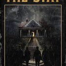 The Stay - 2021 - Blu Ray