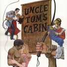 Uncle Tom's Cabin - 1977 - Blu Ray