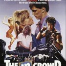The In Crowd - 1988 - Blu Ray