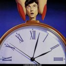 After Hours - 1985 - Blu Ray