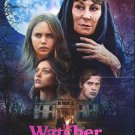 Watcher In The Woods - 2017 - Blu Ray