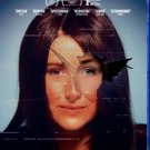 Kate Plays Christine - 2016 - Blu Ray