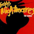 Freddy's Nightmares - Complete Series - Blu Ray