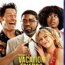 Vacation Friends - 2021 Blu Ray